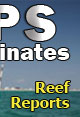 Click to go to Online Reef Reports page