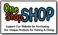Shop our One Stop Shop